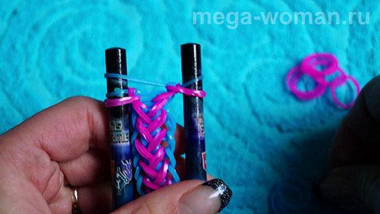 Краска для волос оллин палитра цветов на волосах отзывы 24